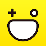 Download HAGO - Hangout Virtually: Game, Chat, Live APK