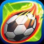 Download Head Soccer APK