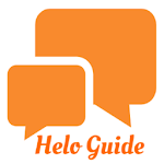 Download Helo App Discover, Share & Watch Videos Guide APK