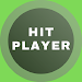 Download Hit Player APK