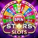Download Stars\u2122 Slots Casino - Play With Friends APK