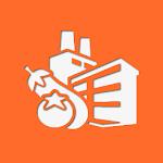 Download IMASIC (DEMO) - 스마트 HACCP 기반 MES 관리 샘플용 APK