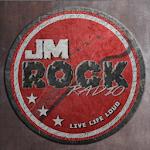 Download Jm Rock Radio APK