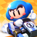 Cover Image of Download KartRider Rush+ APK