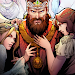 Download King's Throne: Game of Lust APK