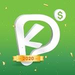 Download Kredit Pintar - Pinjaman Uang Tunai Dana Rupiah APK