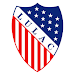 Download LULAC APK