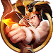 Download League of Masters : Legend PvP MOBA Battle APK