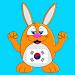Learn Korean - Language & Grammar Learning