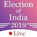 Download Live News,Poll Results of India Election : 2019 APK