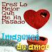 Imagenes de Amor - Frases amor