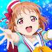 Download Love Live! School idol festival - 音樂節奏遊戲 APK