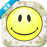 Download Lucky Game :NEW FREE PRANK ! APK