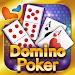 LUXY Indonesia : Domino & Poker