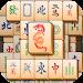 Mahjong Crush 2019