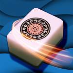 Cover Image of Download Mahjong Myth APK