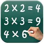 Download Multiplication Table Kids Math APK