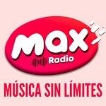 Download Max Radio Tuluá APK