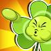 Download Merge Flowers vs. Zombies APK