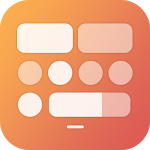 Download Mi Control Center: Notifications and Quick Actions APK