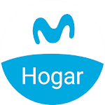 Download Mi Movistar Hogar APK