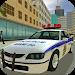Download Miami Crime Police APK
