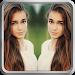 Mirror Photo Editor: Collage Maker & Selfie Camera