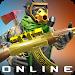 Download Modern Strike Force FPS - Shooting Game APK