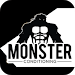 Monster Conditioning