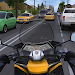 Download Moto Traffic Race 2: Multiplayer APK