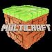 Download Multicraft: Pocket Edition APK