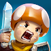Mushroom Wars 2 - Epic Tower Defense RTS