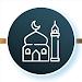 Download Muslim Pocket - Prayer Times, Azan, Quran & Qibla APK
