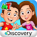 Download My Town : Discovery APK