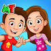 Download My Town : Discovery Pretend Play APK
