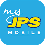 Download MyJPS APK