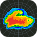 Download MyRadar Weather Radar APK