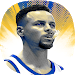 Basketball Wallpaper HD 4k