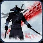 Download Ninja Arashi APK