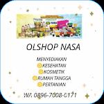 Download OLSHOP NASA APK