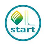 Download Oil Start APK