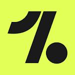 Download OneFootball - Soccer Scores APK