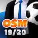 Download Online Soccer Manager (OSM) - 2019/2020 APK