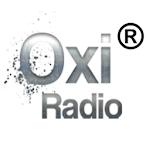 Download Oxi Radio APK