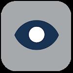 Download POML Safety Observation Card APK