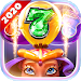POP! Slots \u2122- Play Vegas Casino Slot Machines!