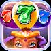 Download POP! Slots \u2122- Free Vegas Casino Slot Machine Games APK