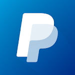 Download PayPal Mobile Cash: Send and Request Money Fast APK