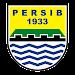 Download Persib.co.id APK