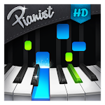 Download Piano + APK